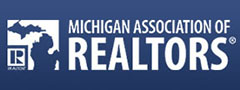 Real Estate Professional Services is associated with Mchigan Association of Realtors