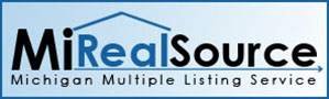 Real Estate Professional Services is associated with MI Real Source