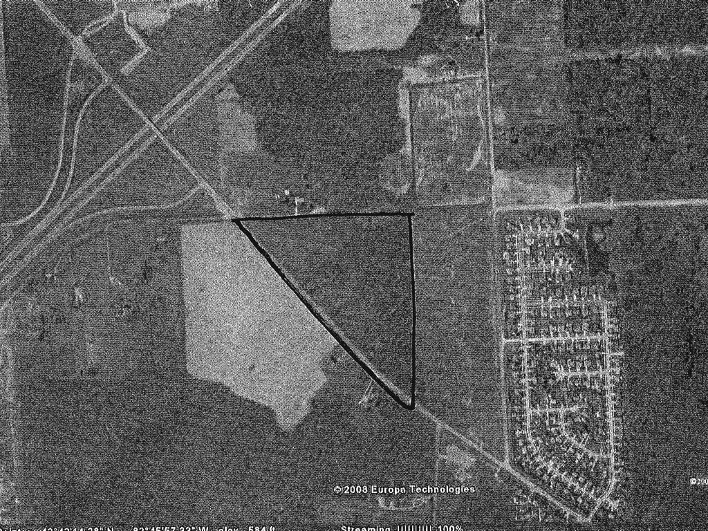 Vacant Land -  Washington Rd, Chesterfield Twp, Michigan 48047 | Real Estate Professional Services