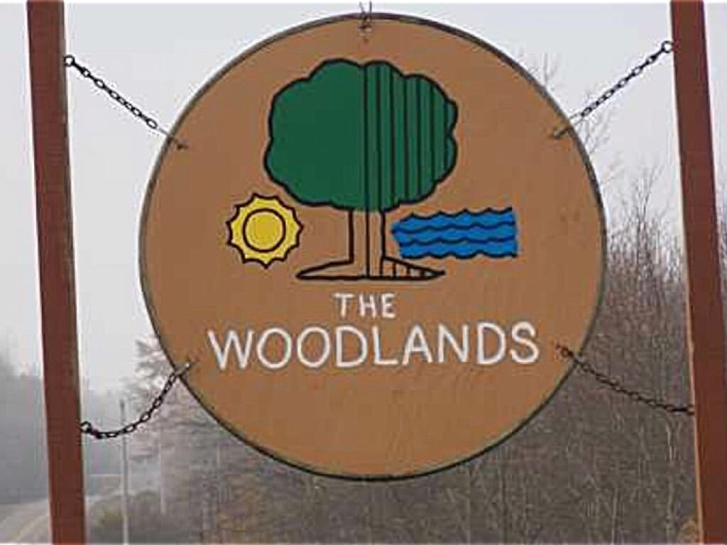 The Woodlands Campground, Conference and Retreat Center - 318 S Sage Lake Rd, Logan Township (Hale), Michigan 48739 | Real Estate Professional Services